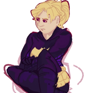 no more tears, don't waste another day   Stephanie Brown
