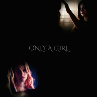 Only A Girl | Clizzy Playlist