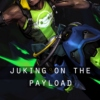 Juking on the Payload