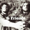 The Eagles & Friends