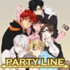 ✨ PARTY LINE ✨