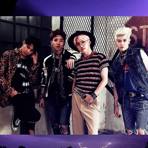 underrated boy groups