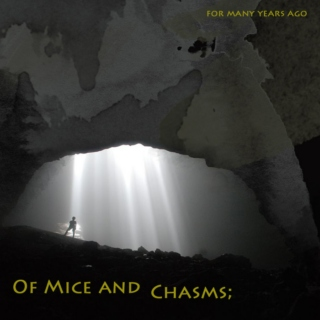 Of Mice and Chasms;