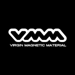 Virgin Magnetic