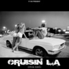 Cruisin L.A (Special Oldies)