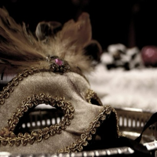 The Masquerade Ball(Night 2)
