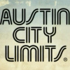 Austin City Limits: The Fine Print