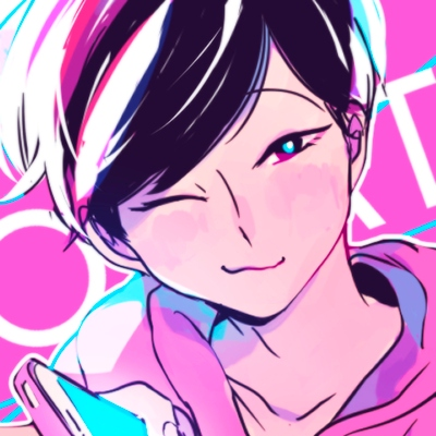 Totty!!