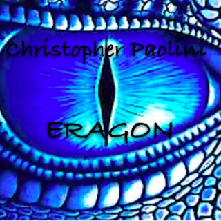 Eragon Playlist