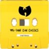 Wu-Tang Clan 90s Classics (Clean Version)
