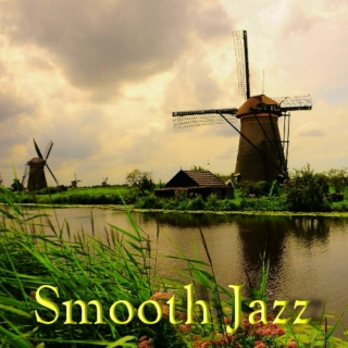 Smooth Jazz - Vol.26
