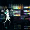 Obscure Vocaloid Songs (part.1)