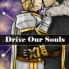 Drive Our Souls