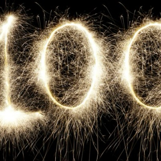 100 Songs From 100 Mixes