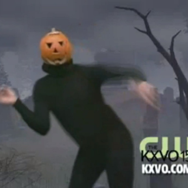 Spooky Time!!!!!!!