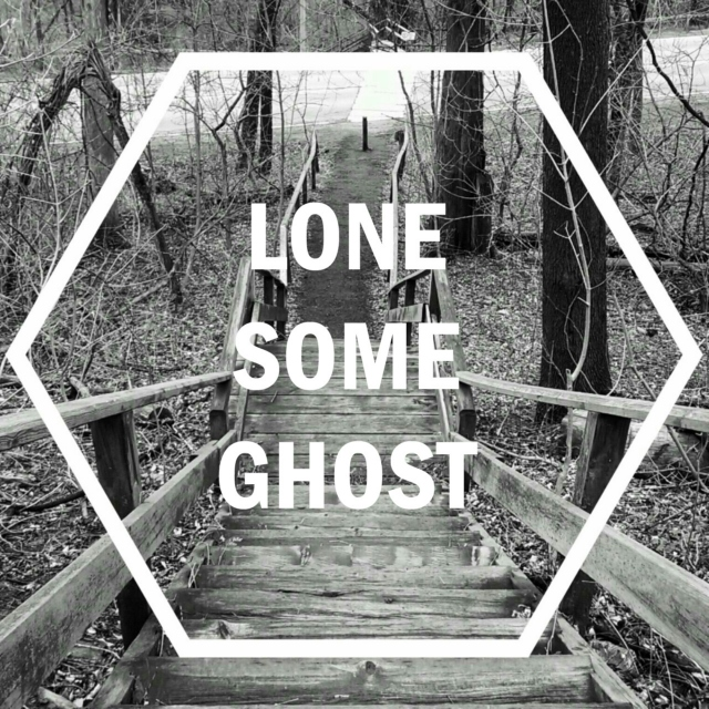 lonesome ghost