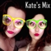 Kate's Mix