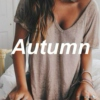 Autumn Playlists//