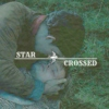 a&m | star crossed