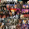 Heavy/Glam/Sleaze/Hair Metal & Hard Rock vol. 44