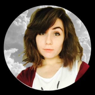 Dodie Clark Original Songs