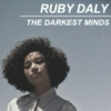 character playlists: ruby daly