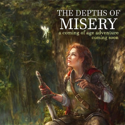 The Depths of Misery