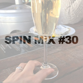 SPIN MIX #30