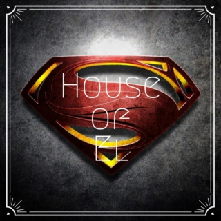 House of El
