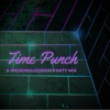 Time Punch