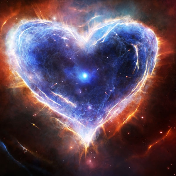 Twin Flame (Part 1) ~ Mystique