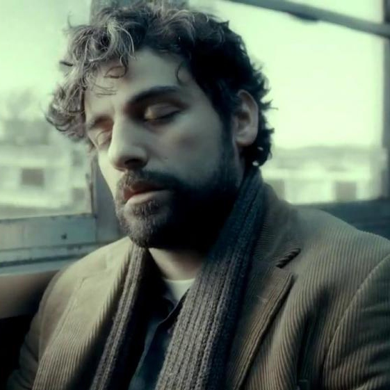 Songs for Llewyn Davis