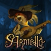 Tales from Armello