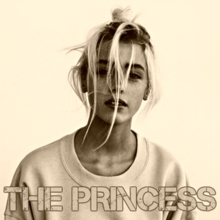 THE PRINCESS
