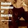 Undead Daughter of Anarchy