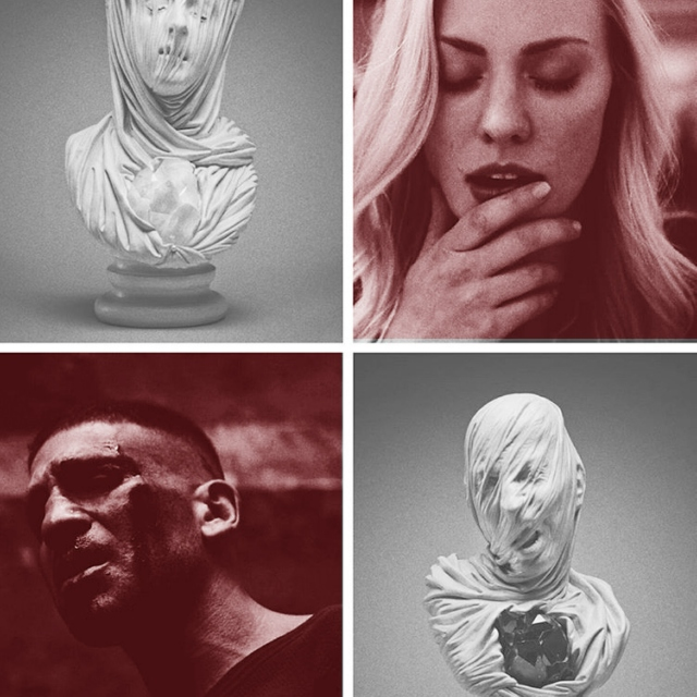 Kastle: A Convoluted, Cryptic Chemistry