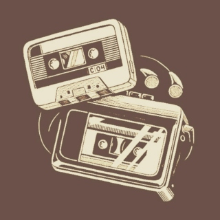 The Oldies Tapes
