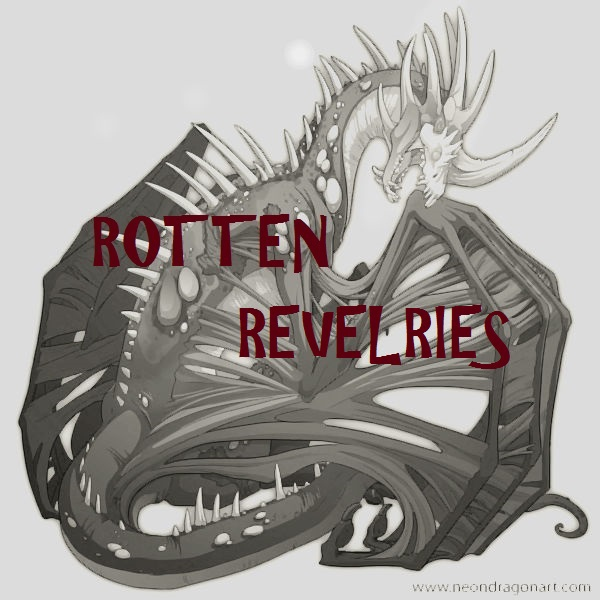Rotten Revelries