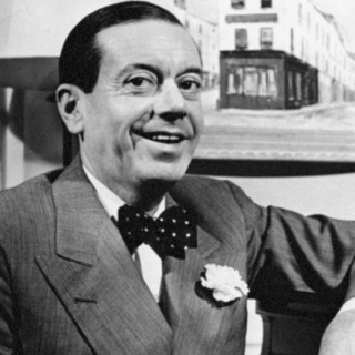 The Great American Songbook: Cole Porter