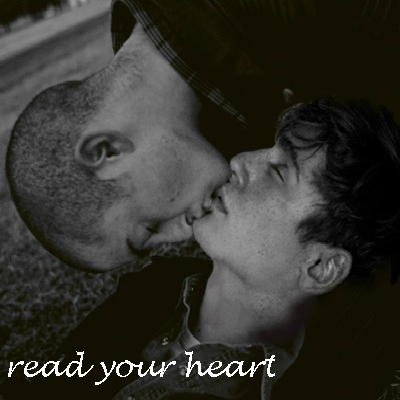read your heart