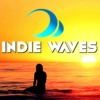 Indie Waves November 2016