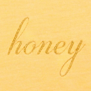honey sweet love