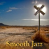 Smooth Jazz - Vol.27