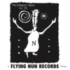 The Indiepop Tapes, Vol. 182: A Flying Nun Records Primer