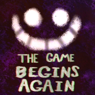 The Game Begins Again [A PG Playlist]