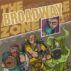 THE BROADWAY ZONE