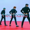 Hey Mama! - CBX The First Mini Album