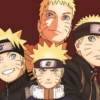 The Chronicles of Uzumaki Naruto
