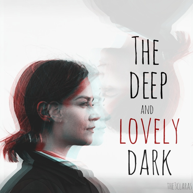The Deep and Lovely Dark