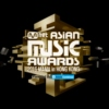 MAMA 2016: Male Nominees